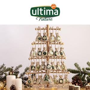 Ultima Nature : Calendriers de l