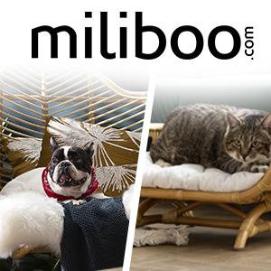 Miliboo.com : Lancement d