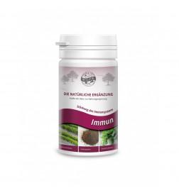 Complément alimentaire pour chiens - Immun