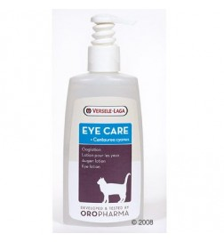 Lotion oculaire Eye Care