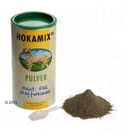 Hokamix 30 en poudre