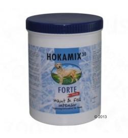 Hokamix 30 Forte en poudre pour chien