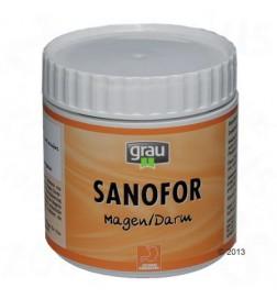 Complément alimentaire Sanofor
