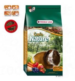 Cavia Nature pour cochon d'Inde
