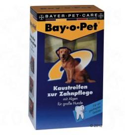 Bay-o-Pet Bandes à mâcher pour grand chien