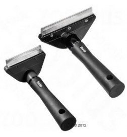 Brosse Furmaster Perfect Care