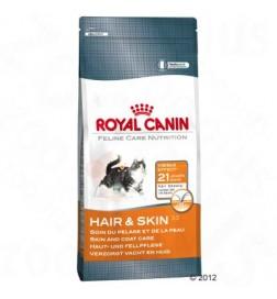 Hair & Skin 33