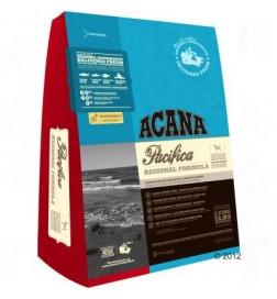 Acana Pacifica pour chien