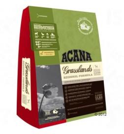 Acana Grasslands pour chien