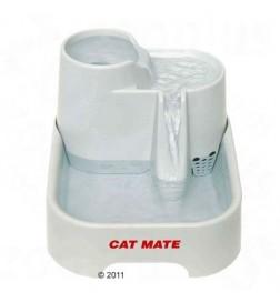 Fontaine Cat Mate 2L