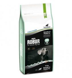 Robur Breeder & Puppy XL 30/14