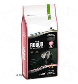 Robur Genuine 20/10