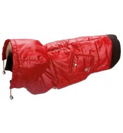 Manteau Mont Blanc pour chien