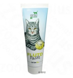 Pâte pour chat Cat Care Plus FLUTD