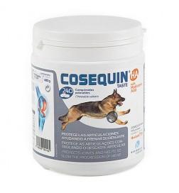 Chondroprotecteur Cosequin Taste HA