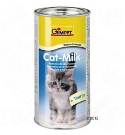 Lait Cat-milk avec taurine