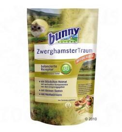 Bunny pour hamster nain