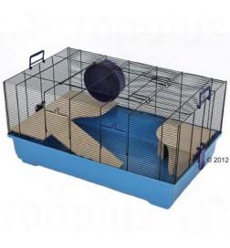 Cage Skyline Barney pour hamster et souris