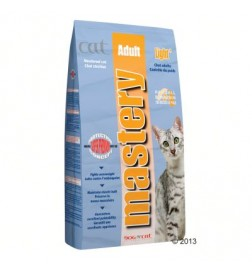 Mastery Cat Adult Light