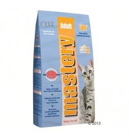 Mastery Cat Adult Light