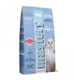 Mastery Cat Adult Skin N' Coat