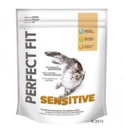 Perfect Fit Sensitive