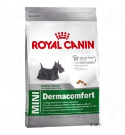 Dermacomfort Mini