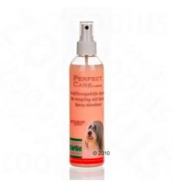 Spray démêlant Perfect Care pour chien