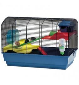 Cage Cambridge pour hamster et souris