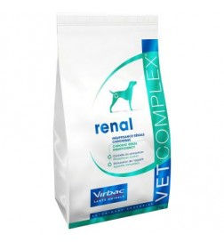 Vetcomplex Canine Cardio Renal