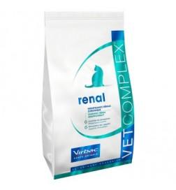 Vetcomplex Feline Renal