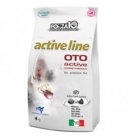 Forza 10 Active Line Oto Active pour chien