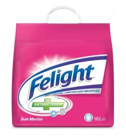 Litière Felight minérale