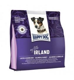 Happy Dog Supreme My Little Irland