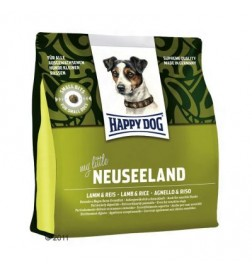 Happy Dog Supreme My Little Nouvelle-Zélande