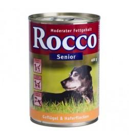 Boîtes Rocco Senior