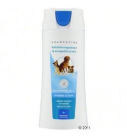 Shampooing anti-démangeaison Demavic pour chien