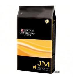 Purina Veterinary Diets JM pour chien
