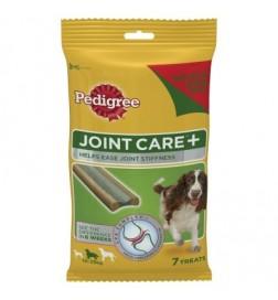 Joint Care + pour chien