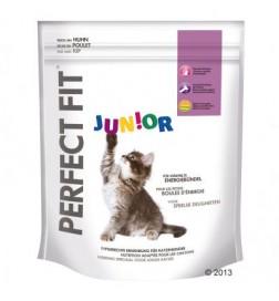 Perfect Fit Junior