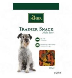 Trainer-Snacks recharge de friandises pour chien