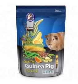 Gerty Guinea
