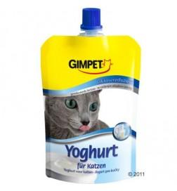 Gimpet Yaourt pour chat