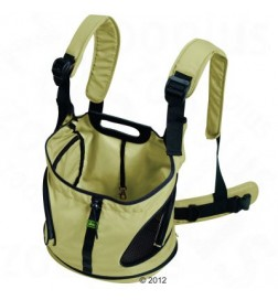 Sac de transport ventral Outdoor-Kangaroo