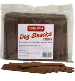 Animonda Lamelles de viande pour chien
