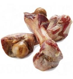 Os de jambon italien pour chien