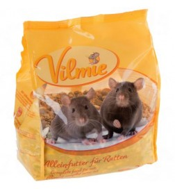 Vilmie Premium pour rat