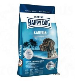 Happy Dog Supreme Sensible Caraïbes pour chien