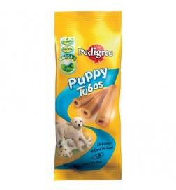 Puppy Tubos pour chiot