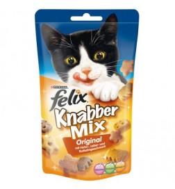 Felix KnabberMix pour chat
